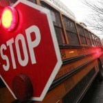 NYC School Bus Strike Apparently Will End Tonight
