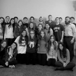 Lehigh Chabad Builds Community for Jewish Students