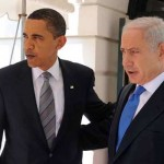 Obama Spied on Netanyahu During Iranian Nuclear Talks
