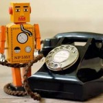 Company Apologizes for Accidental ULY Shabbos Robo Call