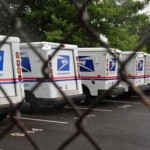 USPS Proposes Plan to Slow Down Deliveries, Raise First-Class Mail Prices