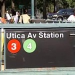 Utica Ave. Subway Extension Dream Gets a Brooklyn Boost