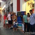 New Kosher Restaurant Opens in Old San Juan