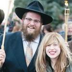 How Kosher Food Came to Montana