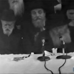 Weekly Living Torah: Niggun Tzomah Lcha Nafshi