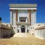 Four Shiurim on Hilchos Bais Habchira
