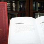 Maimonides' Seminal Work Receives New Translation