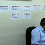 Chabad at the Ready: A One-Stop Call Center in Israel
