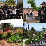 Marking Shliach's 15th Yohrtzeit, Otzar HaStam Launches Gan HaOtiot