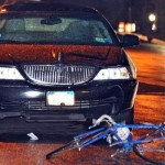 Cyclist Struck and Killed on Eastern Parkway