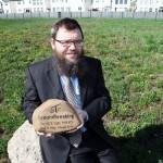 Groundbreaking Signals Changing Times for Ottawa Jewish Community