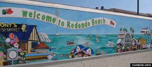 redondo-beach