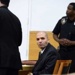 Alleged Perv who Shot at Shomrim Claims Self Defense