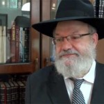 Following Court Order, Shliach Weighs in on Shabbos Observance
