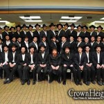Picture of the Day: Toronto Zal Group Photo