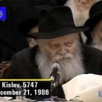 Living Torah: Niggun Nyet Nyet Nikavo