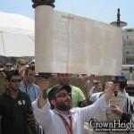 Op-Ed: Don't Call Me Haredi