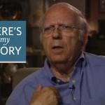 Here's My Story: Tunisian Jews