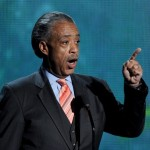 Brother of '91 Riot Victim Slams Sharpton Advertisers