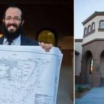 Arizona Community Awaits State-of-the-Art 'Home'