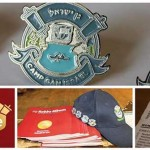 CGI Parksville NY Announces 'Gan Yisroel Elite'