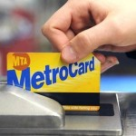 MTA to Phase Out Metro Cards