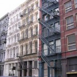 Average Rent in NYC Rises to $3,000 Per Month