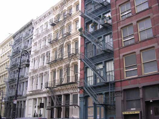 Average Rent In Nyc Rises To 3 000 Per Month Crownheights Info Chabad News Crown Heights