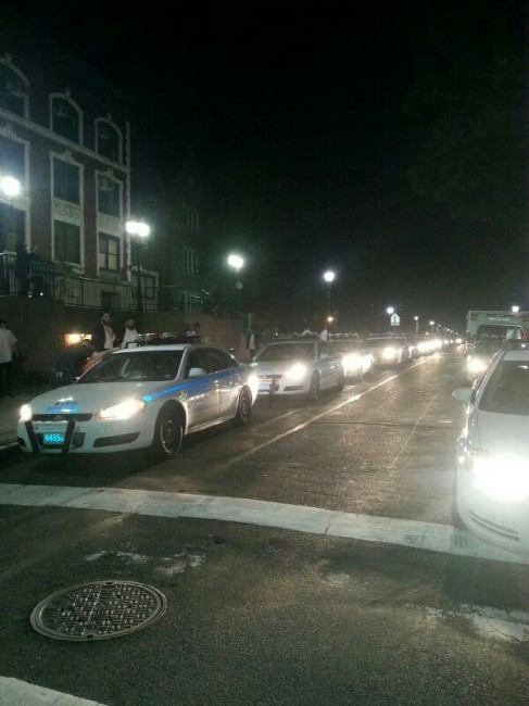 nypd-770-eastern-parkway