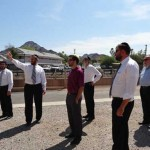 Phoenix Jewish Community Gets an Eruv