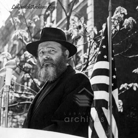 rebbe-weekly-flags-lrg