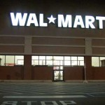 Jewish Women Robbed Near Monticello Wal-Mart