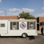 Kosher Tacos Debut on the US-Mexico Border