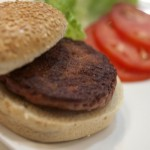 Is the Lab-Created Burger Kosher?