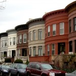 Gentrification in Crown Heights Forces Out Longtime Residents