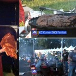 KC BBQ Competition Takes a Kosher Twist