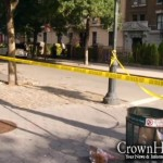 Man Found Fatally Stabbed in Crown Heights