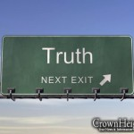 Judges and Officers: The Pitfalls of Self Deception