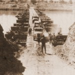 The Yom Kippur War: Forty Years Later