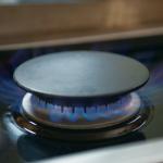 Letter: Beware of Carbon Monoxide Dangers on Yomtov