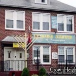 Hate Crime: Chabad House Menorah Torched on Eve of Rosh Hashana