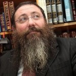 Australian Chabad Rabbi Apologizes for 'Culture of Cover Up' of Child Abuse