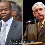 Thompson Defeats Hynes in Race for Brooklyn DA