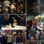 Kathmandu Welcomes New Torah in Memory of Hiker