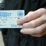 Temporary Food Stamps Increase to End Next Month