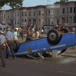 On This Day 24 Years Ago: Crown Heights Riot Erupts