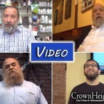 Video: Crown Heights Merchants Share Business Advice