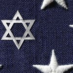 Op-Ed: The Jews of No Religion