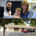 Woodlands Jewish Community Finds a Home