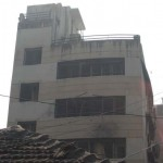 Israeli and Jewish Targets Under Terror Threat in India